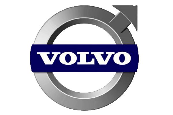 2014年12月,东来涂料与volvo沃尔沃汽车签署修补漆全球认证协议.