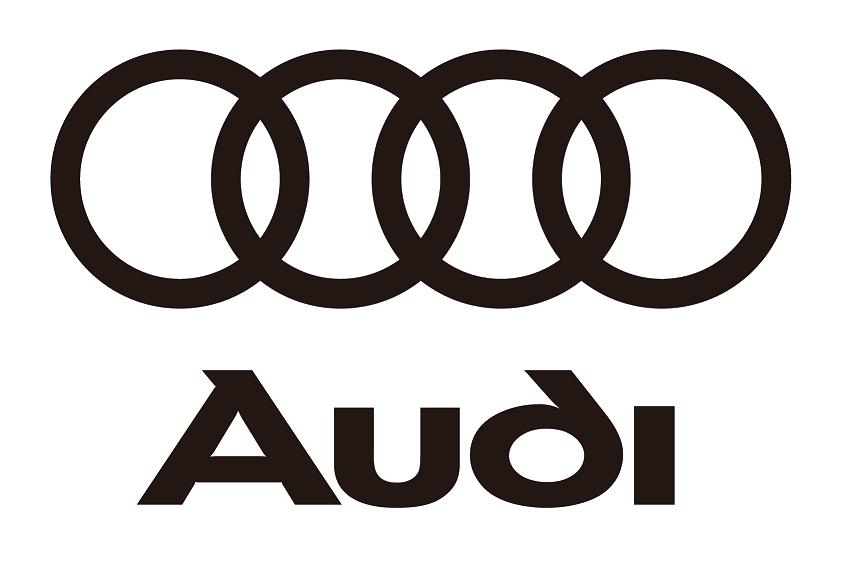 logo logo 标志 设计 图标 848_567